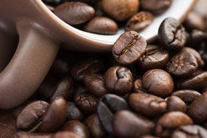 咖啡機過濾系統