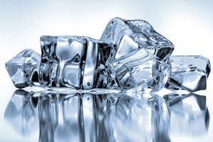 製冰機過濾系統