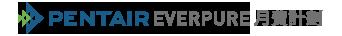 Everpure 月費計劃